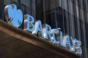 barclays_bank