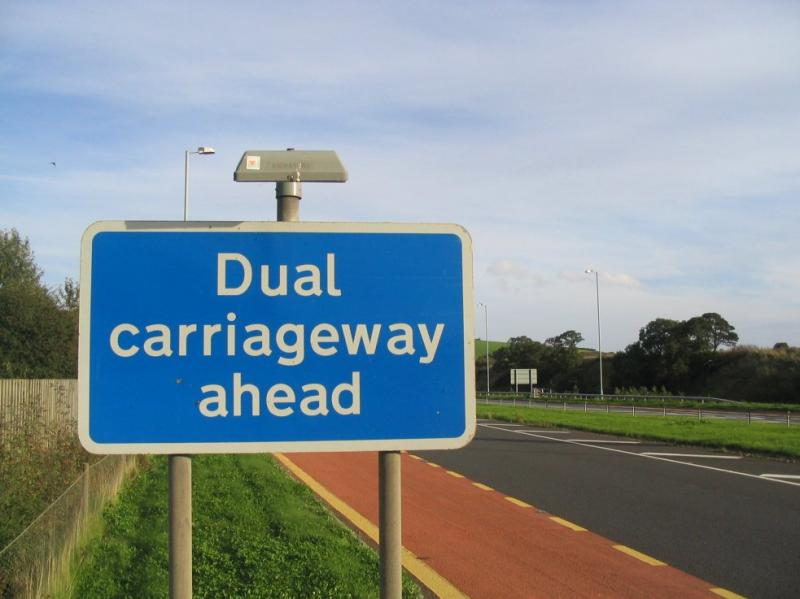 dual-carriageway-sign
