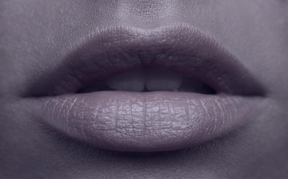 beautiful-lips
