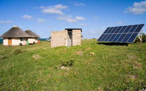 solar_energy_village
