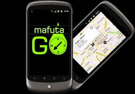 mafutago_app