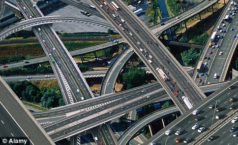 flyover_roads