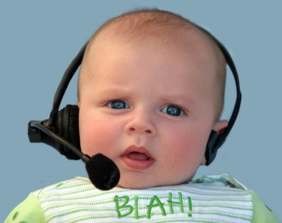 do-not-call-list-baby-telephone