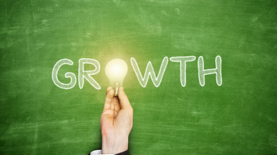 growth-light-bulb