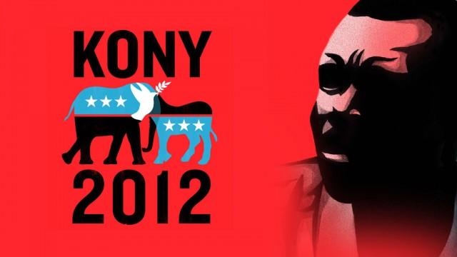 kony-2012-640x360