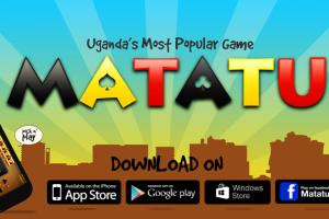 matatu-game