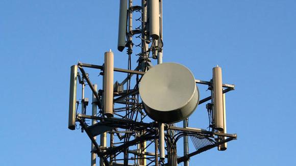 telecom_mast