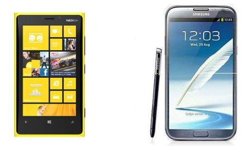 11-lumia920vsnote2