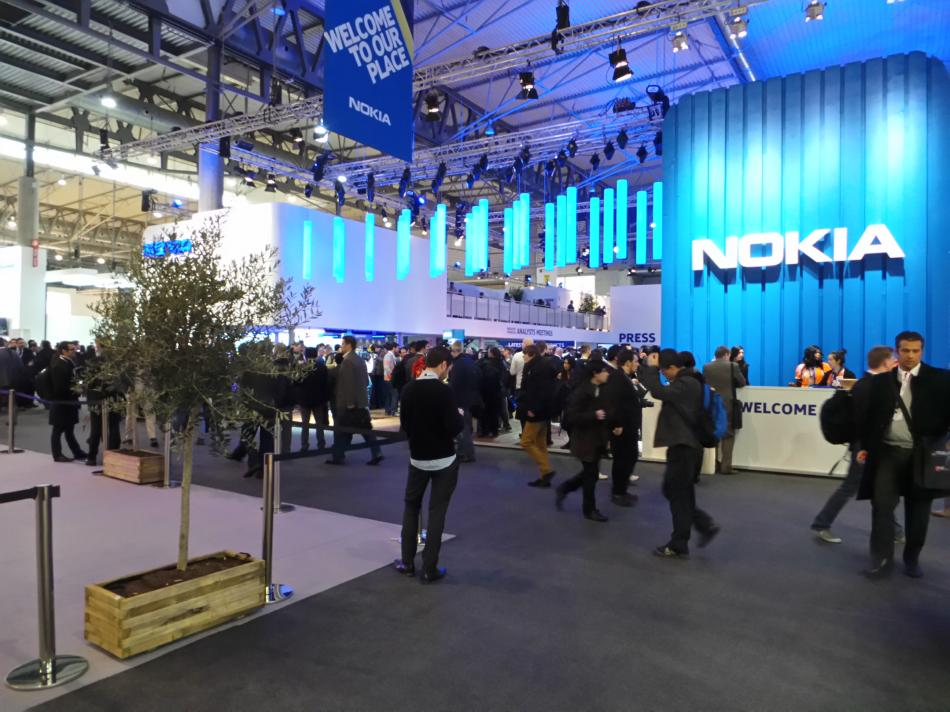 Mobile-world-congress-2013-Nokia_resized