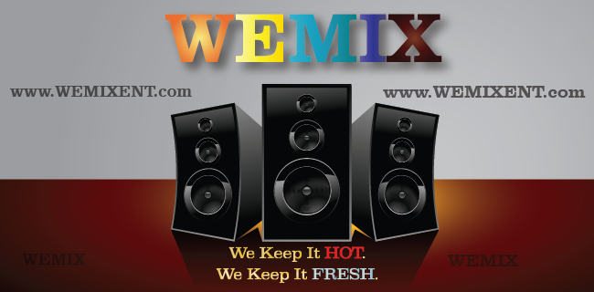 Wemix website