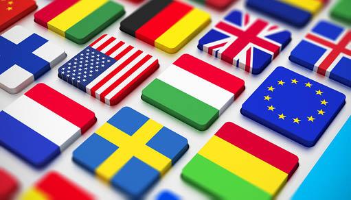 create-a-multilingual-site-featured