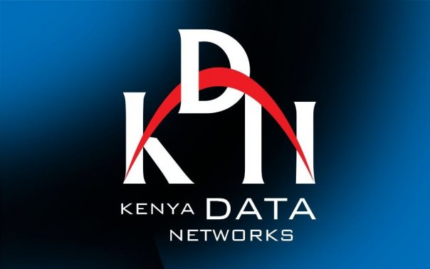 Kenya Data Network