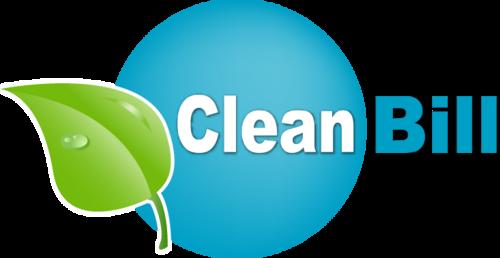 CleanBill App