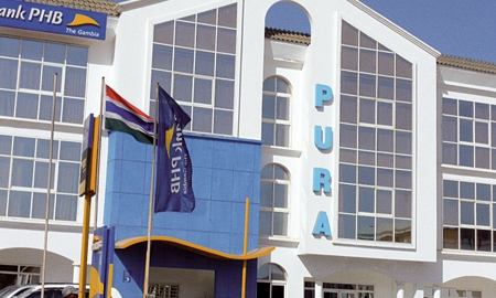 Public Utilities Regulatory Authority (PURA)