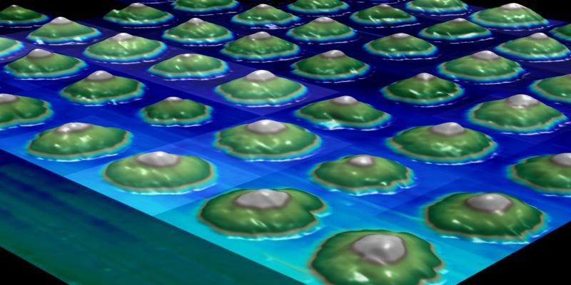 nano-materials