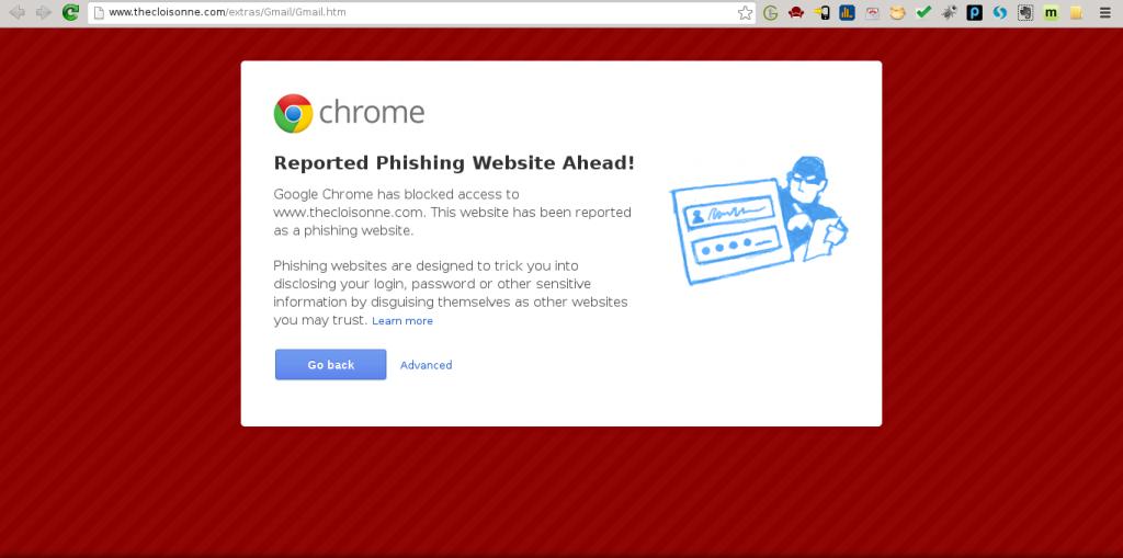 pishing_website