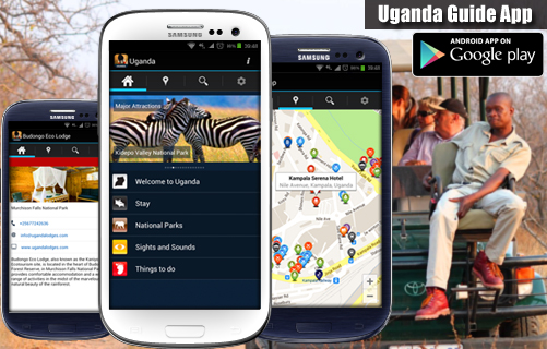 Uganda-Guide-App-Now-Android