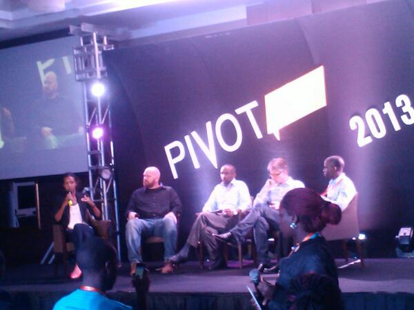 pivot eat fireside chat 3