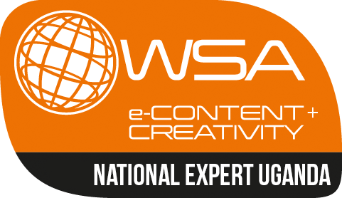 National Expert Uganda