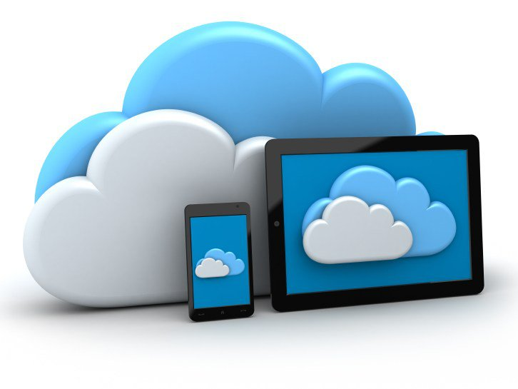 Image result for The Benefits of Mobile Cloud Computing