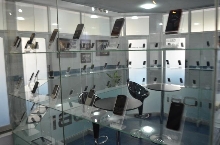mobiletestinglab