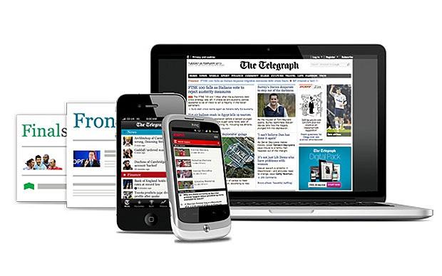 telegraph_mobile_app