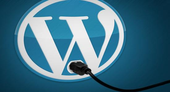 wordpress_plugins_mini_nichepursuits-com