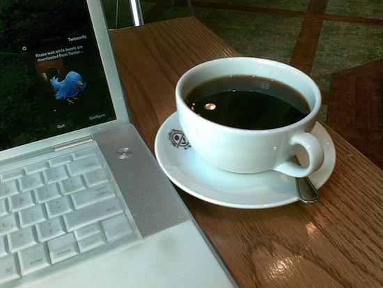 coffee-wifi-geekosystem-com