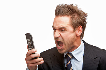 man-angry-cell-phone-5