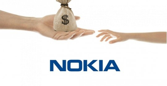 nokia-money-dealspwn