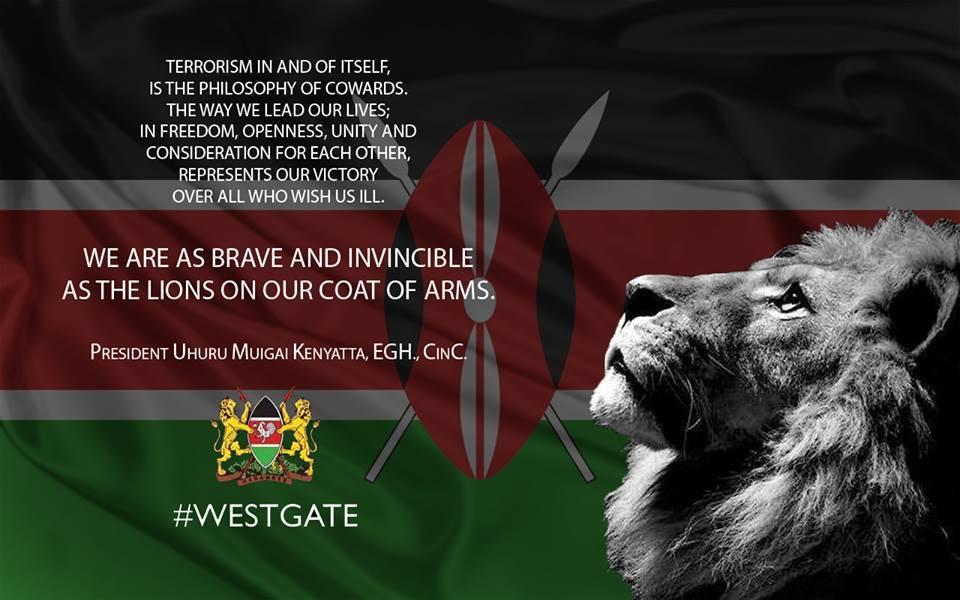 westgate_facebook
