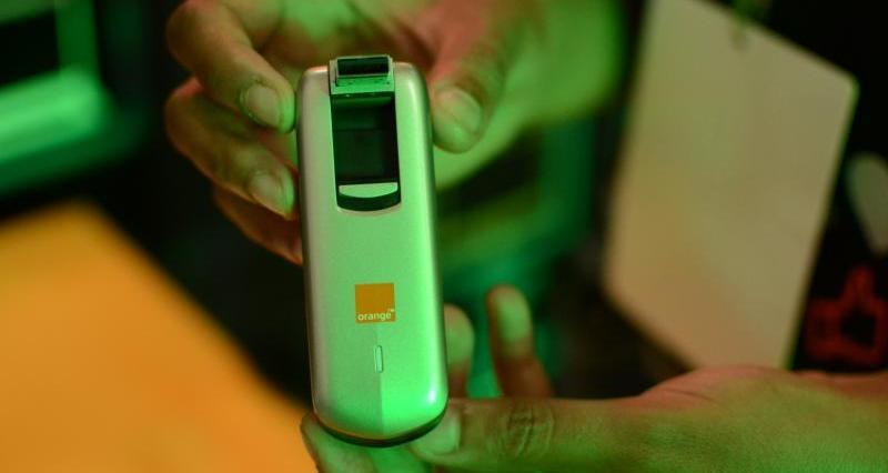 Huawei_modem
