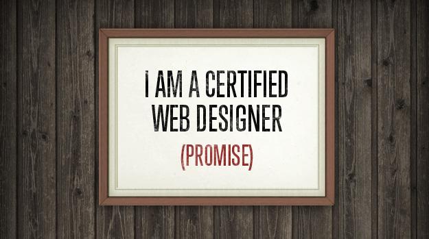 cerfified_web_designer