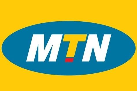 mtn-logo-small