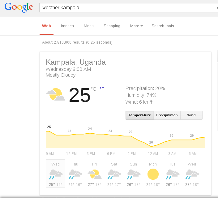 weather_kla