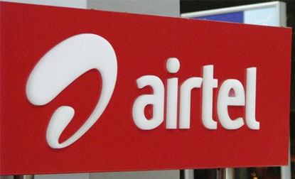 Airtel Uganda to offer 40% less data on WTF social bundles
