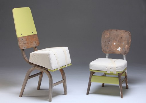 chair-redesign-noam-tabenkin_thumb