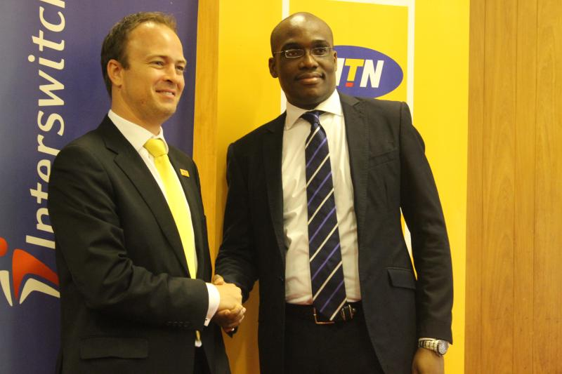 mtn_cmo_interswitch_ceo