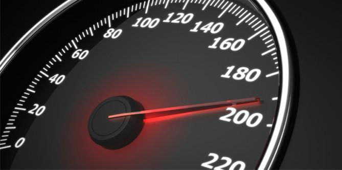 speedometer_capdigital_com