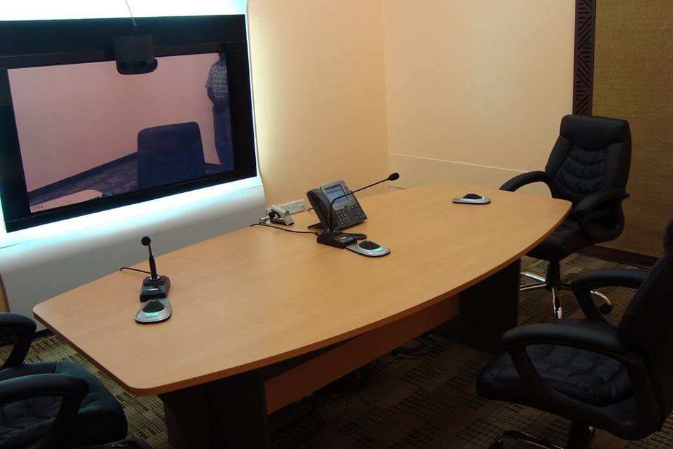 video_conferencing_suit