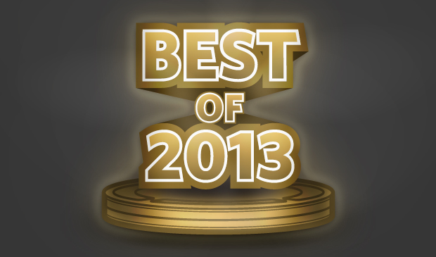 best-of-2013_header_620X0