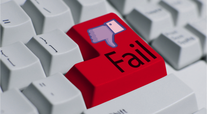 social_media_fail
