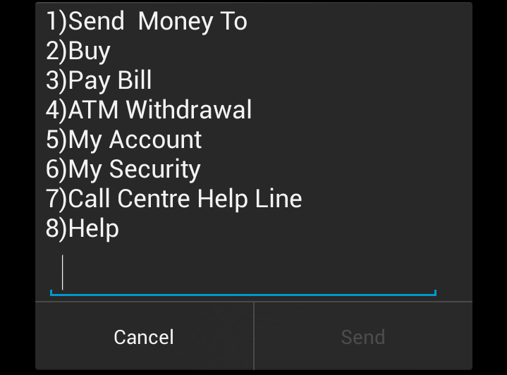 mobile_money_menu_edited