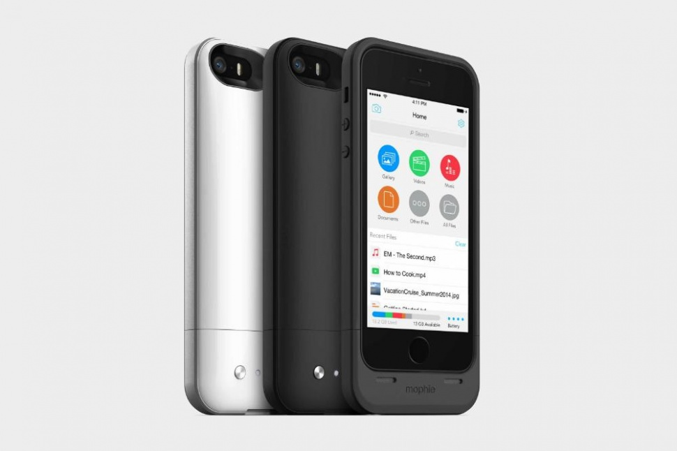 mophie-space-pack-