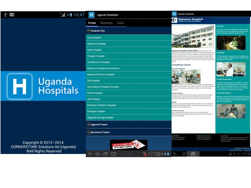 ug_hospitals