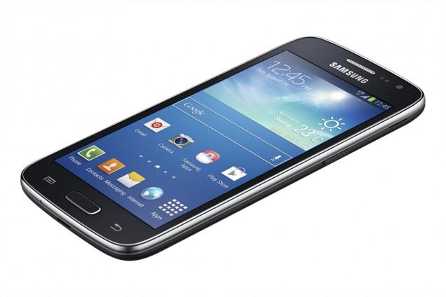 Galaxy-Core-LTE_B51-636x424
