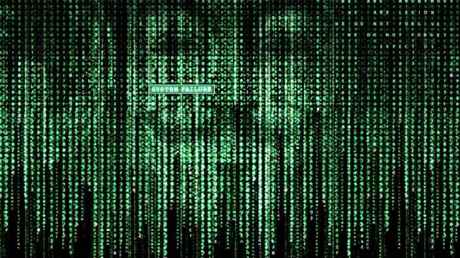 Hacker Uganda