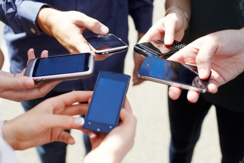 mobile-messaging-pandodaily