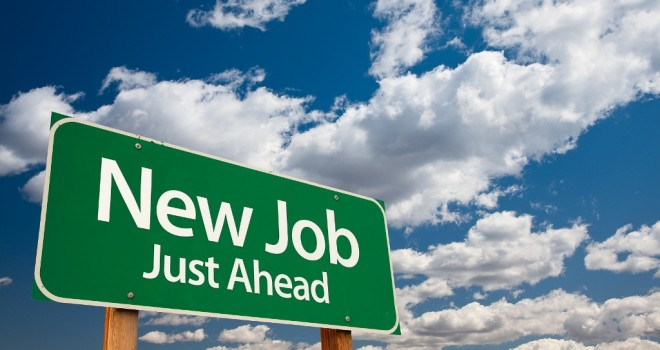 new_job_ahead