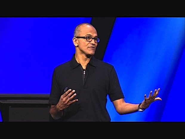 satya-nadella-businessinsider